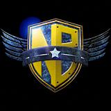 魔兽争霸官方对战平台
