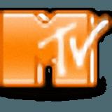 MTV下载伴侣
