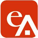 平安新e家app