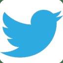 Twitter 安卓版
