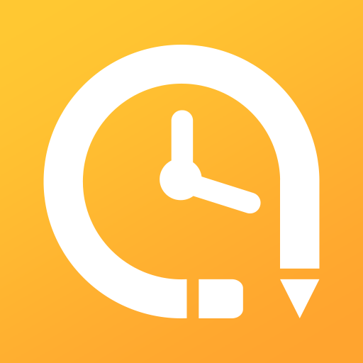 记加班工时app安卓版