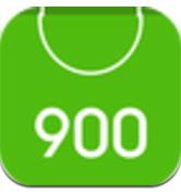 900应用市场