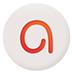 ActivePresenter Pro(屏幕抓图录像工具)