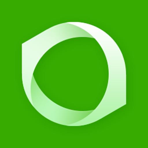 绿茶浏览器(手机浏览器)