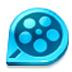 QQ影音播放器(在线视频播放)