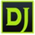 野狼DJ音乐盒(DJ播放器)