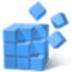 RegCool(注册表编辑器软件)